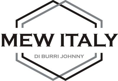 logo Mew Italy